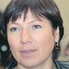 Мария, 47, г.Солнцево