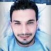 Hasn, 28, г.Дамаск