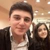 Aram, 16, г.Ереван