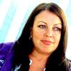 Наталья, 42, г.Белгород