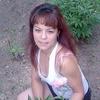 Маргарита, 36, г.Иваново