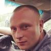 Андрей, 26, г.Вилючинск