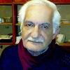 Бахтияр, 66, г.Баку