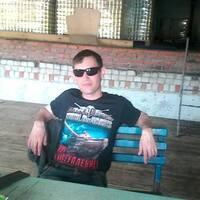 Илья Алексеев, 39 лет, Овен, Самара