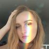 Анастасия, 18, г.Хмельницкий