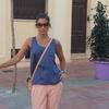 Марина, 41, г.Москва