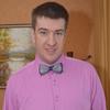 Дмитрий, 32, г.Фрязино