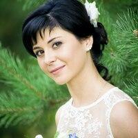 Дарья  Ефимова, 36 лет, Близнецы, Воронеж