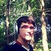 Александр, 26, г.Ливны