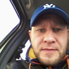 Александр, 36, г.Климовск