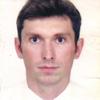 Виталий, 34, г.Першотравневое