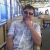 Дилшод, 36, г.Душанбе