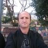 алексей, 39, г.Тель-Авив-Яффа