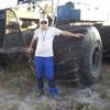 Сергей, 48, г.Талгар