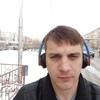 Виталий, 32, г.Якутск