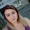 Irina, 25, г.Кишинёв