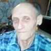 Юрий, 74, г.Днепр