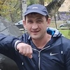 Евгений, 40, г.Воркута
