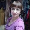 Натали, 47, г.Томск