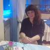 Ольга, 31, г.Гродно