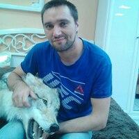 Артем, 32 года, Дева, Новокузнецк