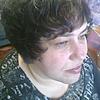 оля, 45, г.Челябинск