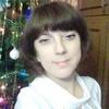Ольга, 37, г.Рязань