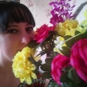 Lubov Shabalina 28 Усть-Каменогорск