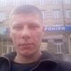 Игорь, 32, г.Днепр