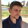 Костя, 28, г.Смоленск