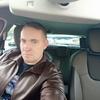 Григорий, 44, г.Кулебаки
