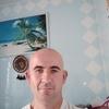Andrey, 37, Kiliia