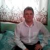 Вадим, 52, г.Умань