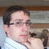 Aleksandr, 33, Pangody