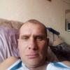 Иван, 36, г.Оренбург