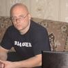 Виталий, 35, г.Молодечно