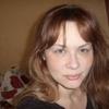 Erika Nejkova, 44, г.Варна