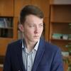 Roman Kalmykov, 18, Kochubeevskoe