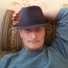 сергей, 36, г.Ульяновск
