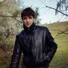 Вячеслав, 27, г.Астана