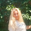 Людмила, 29, г.Могилёв