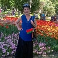 Галина, 64 года, Телец, Гомель