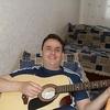 александр, 46, г.Усть-Донецкий