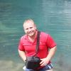 Дениска, 27, г.Шахты