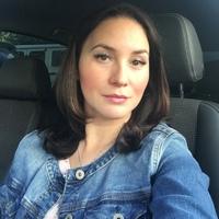 Natalia, 37 лет, Дева, Ижевск