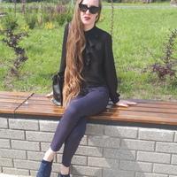 Вероничка, 26 лет, Дева, Воронеж