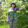 Надежда, 66, г.Оренбург
