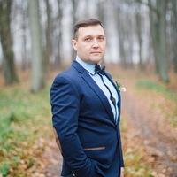Олег, 40 лет, Скорпион, Ростов-на-Дону