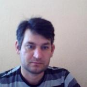 Andrey2013 43 Любомль