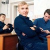 Данил, 16, г.Новокузнецк